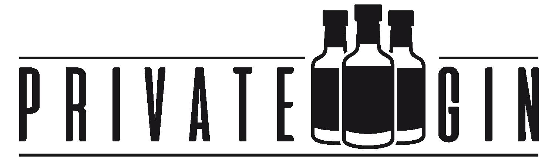 PRIVATE GIN | Gin Baukasten – Geschenkidee